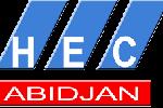 HEC/ABIDJAN